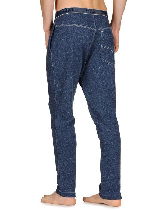 DIESEL UMLB-MARTIN Loungewear U b