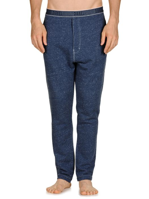 DIESEL UMLB-MARTIN Loungewear U e