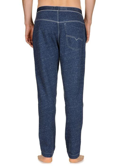 DIESEL UMLB-MARTIN Loungewear U r