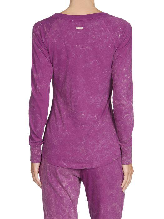 DIESEL UFLT-KATRYA Loungewear D r