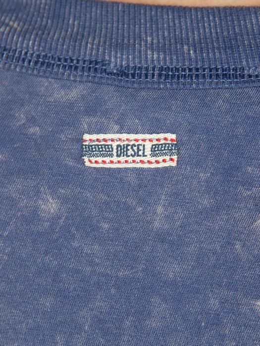DIESEL UFLT-KATRYA Loungewear D d