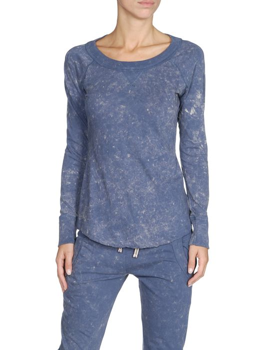 DIESEL UFLT-KATRYA Loungewear D e