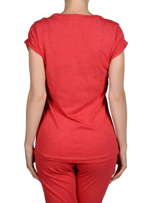 DIESEL UFLT-TULA Loungewear D r