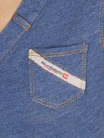 DIESEL UFLT-TULA Loungewear D d
