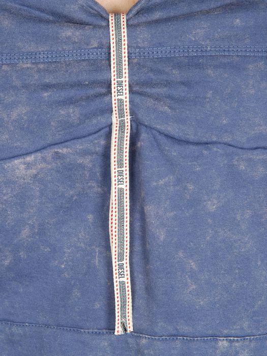 DIESEL UFLT-JAMPYS Loungewear D d
