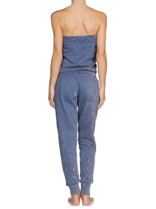 DIESEL UFLT-JAMPYS Loungewear D r