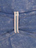 DIESEL UFLT-FLECY Loungewear D d