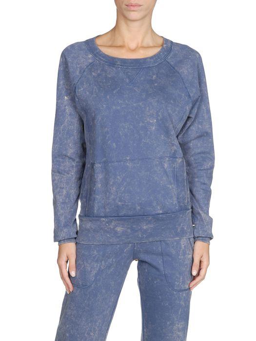 DIESEL UFLT-FLECY Loungewear D e