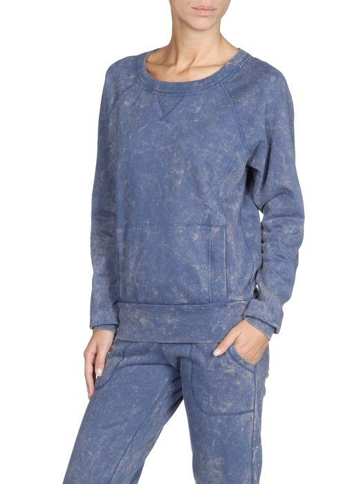 DIESEL UFLT-FLECY Loungewear D f
