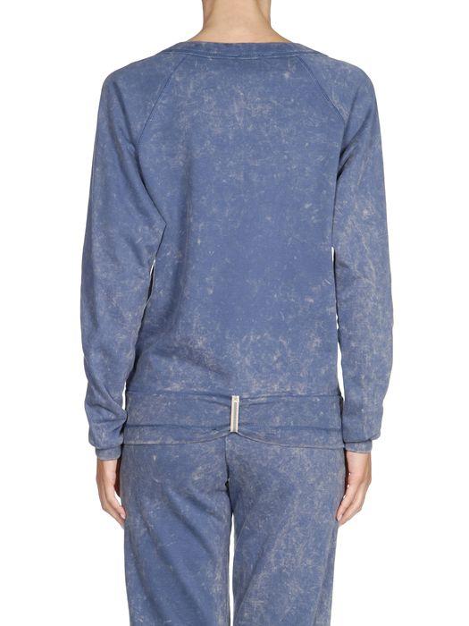 DIESEL UFLT-FLECY Loungewear D r