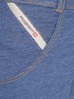 DIESEL UFLB-ARANSS Loungewear D d