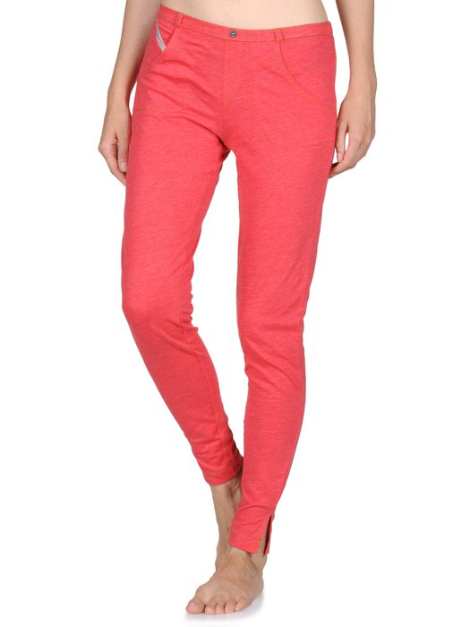 DIESEL UFLB-ARANSS Loungewear D a
