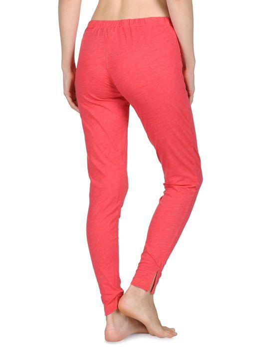 DIESEL UFLB-ARANSS Loungewear D b