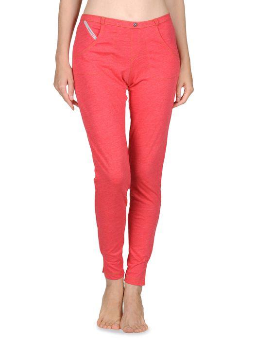 DIESEL UFLB-ARANSS Loungewear D e