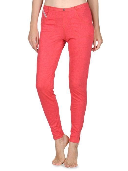 DIESEL UFLB-ARANSS Loungewear D f