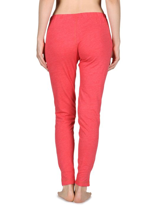 DIESEL UFLB-ARANSS Loungewear D r