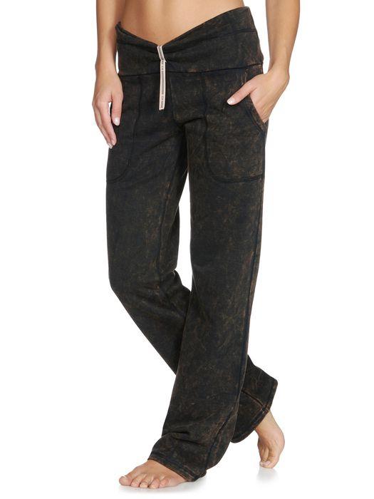 DIESEL UFLB-SHAN-N Loungewear D f