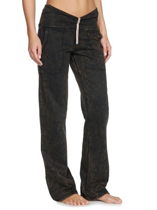 DIESEL UFLB-SHAN-N Loungewear D a