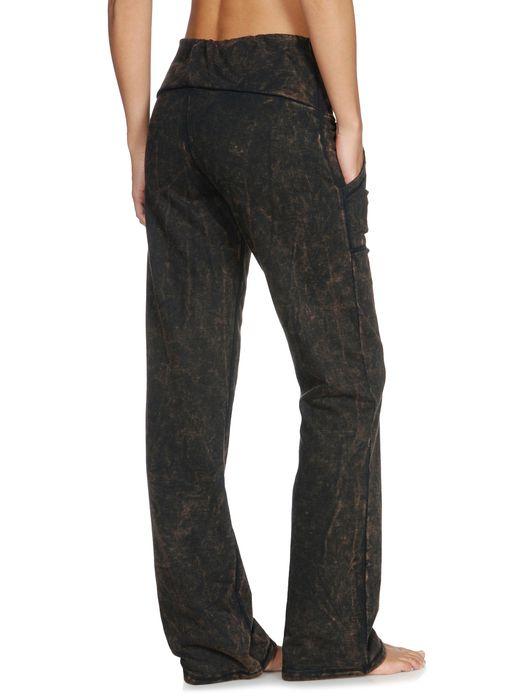 DIESEL UFLB-SHAN-N Loungewear D b