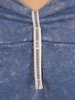 DIESEL UFLB-SHAN-N Loungewear D d