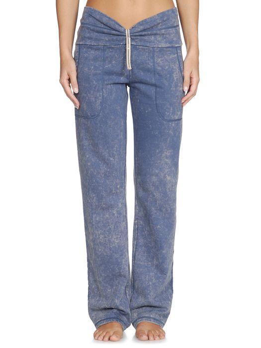 DIESEL UFLB-SHAN-N Loungewear D e