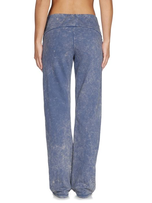 DIESEL UFLB-SHAN-N Loungewear D r