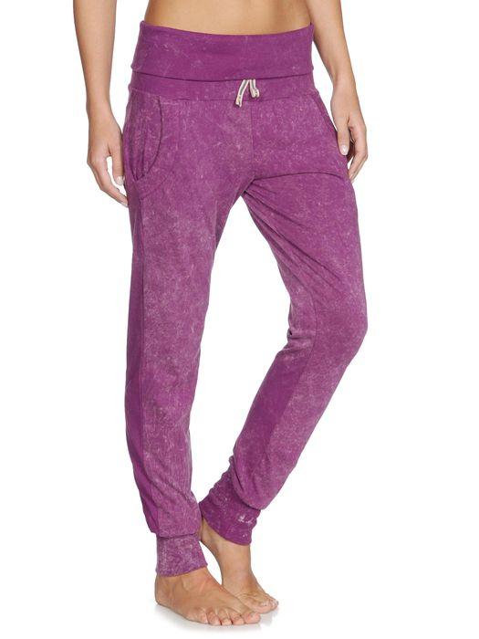 DIESEL UFLB-ALVIAN Loungewear D a