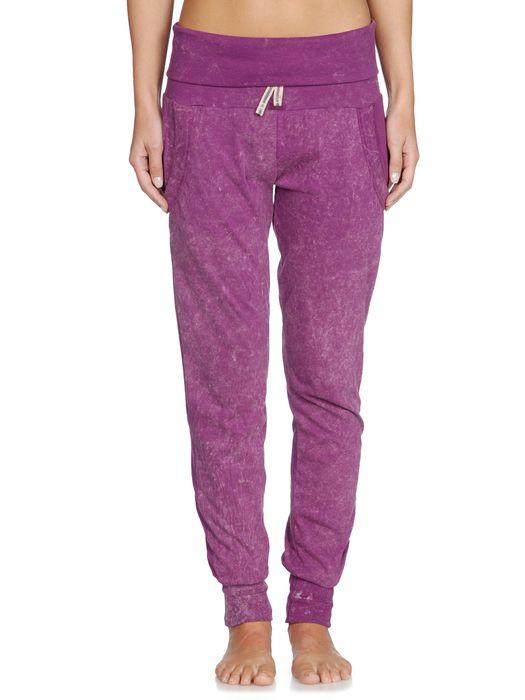DIESEL UFLB-ALVIAN Loungewear D e