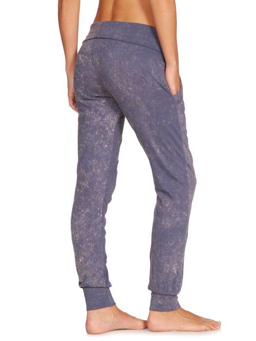 DIESEL UFLB-ALVIAN Loungewear D b