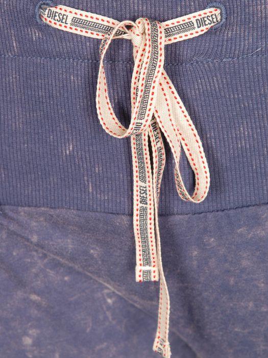 DIESEL UFLB-ALVIAN Loungewear D d