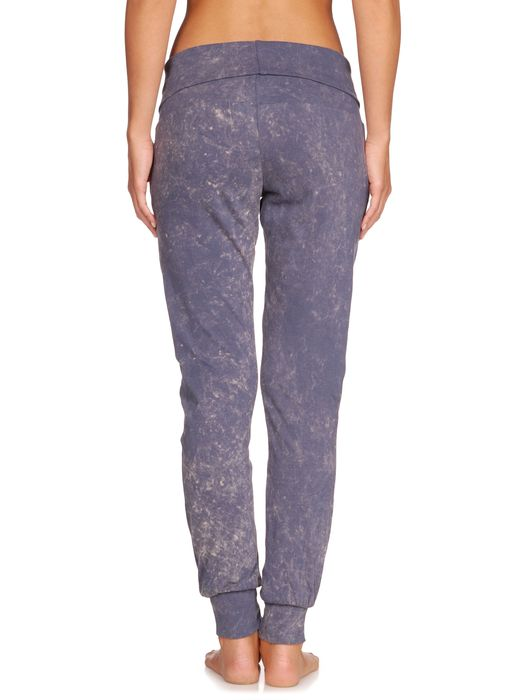 DIESEL UFLB-ALVIAN Loungewear D r
