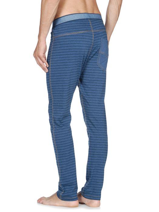 DIESEL UMLB-MARTIN-J Loungewear U b