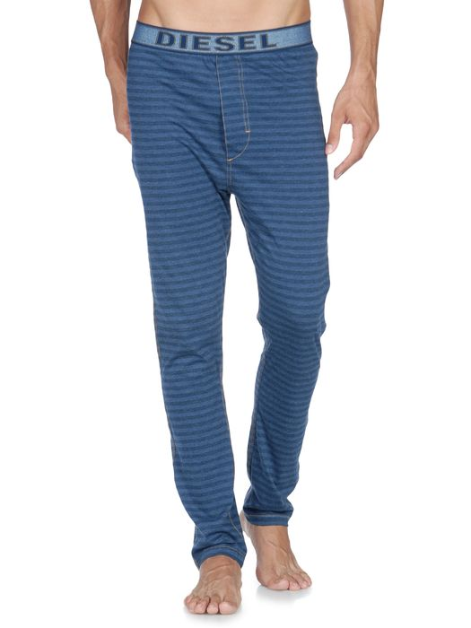 DIESEL UMLB-MARTIN-J Loungewear U f