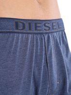 DIESEL UMLB-MARTIN-J Loungewear U a