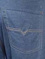 DIESEL UMLB-MARTIN-J Loungewear U d