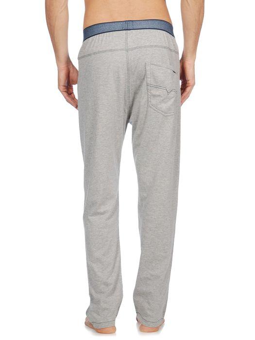 DIESEL UMLB-MARTIN-J Loungewear U r