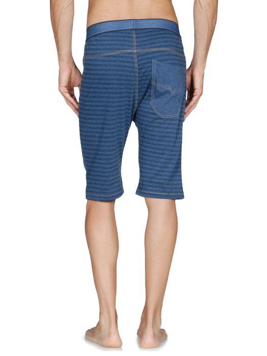 DIESEL UMLB-MARTINY Loungewear U r