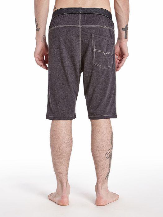 DIESEL UMLB-MARTINY Loungewear U e