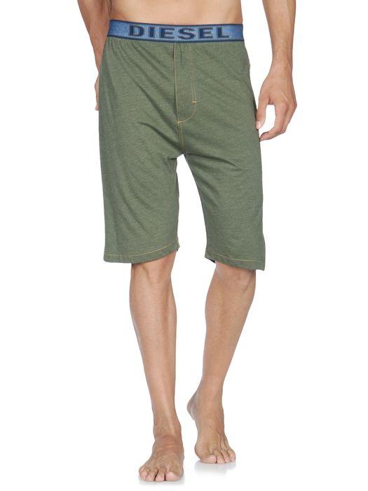 DIESEL UMLB-MARTINY Loungewear U f