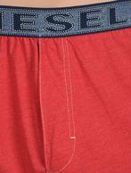 DIESEL UMLB-MARTINY Loungewear U d