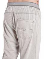 DIESEL UMLB-MARTINY Loungewear U a