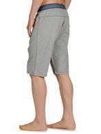 DIESEL UMLB-MARTINY Loungewear U b