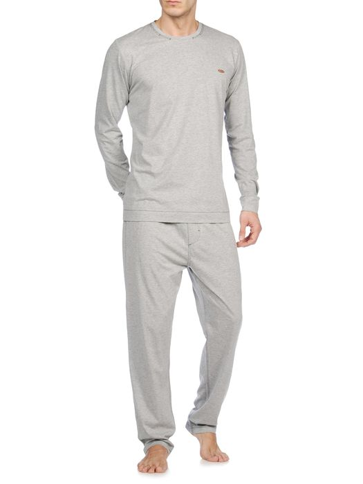 DIESEL UMSET-MARJO Loungewear U f