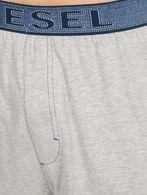 DIESEL UMSET-MARJO Loungewear U d
