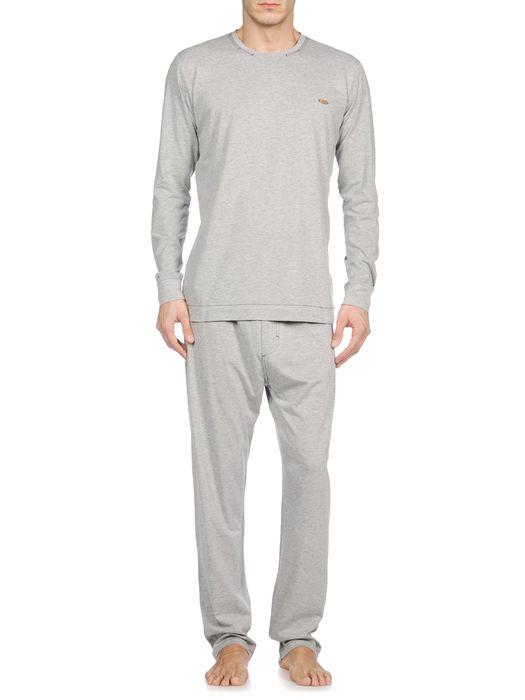 DIESEL UMSET-MARJO Loungewear U e
