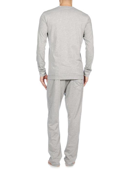 DIESEL UMSET-MARJO Loungewear U r
