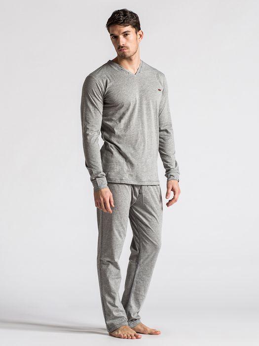 DIESEL UMSET-MARJO-V Loungewear U f