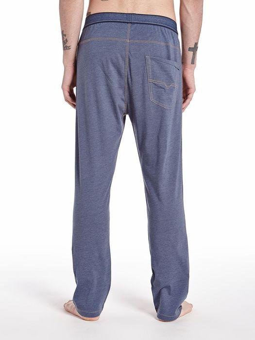 DIESEL UMSET-MARJO-V Loungewear U d