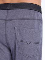 DIESEL UMSET-MARJO-V Loungewear U b