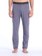 DIESEL UMSET-MARJO-V Loungewear U r